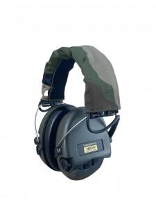 Earmuffs Sordin Supreme Pro X 75302-X-S