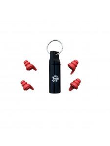 Earplugs  GEC-2410733