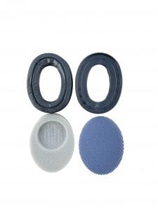 Headphone cover 60092-S