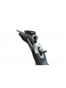 """Bergara .308 Winchester BA13 TAKE DOWN  šautuvas 20"""" stainless"""