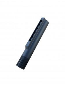 Buffer Tube 100567-BLK  AR-15 Carbine
