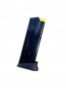 Magazine Taurus 111 Millennium G2 9x19 Luger 12-shot