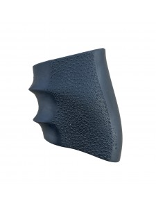 Houge Universall Grip Sleeve