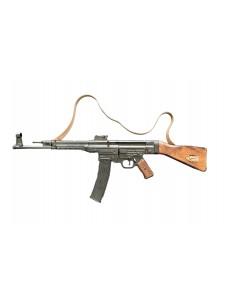 Sturmgewehr STG 44 (Deco)