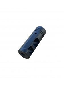 Compensator D-TAC1 5/8x24 cal.308/7.62 Black
