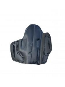 Hoster Glock 43