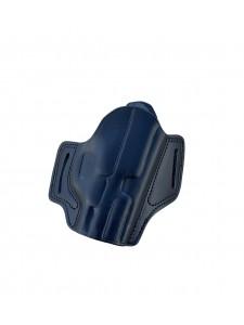 Dėklas pistoletui SIG SAUER P229