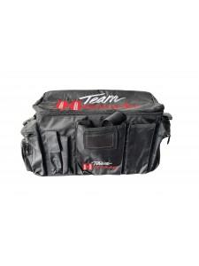 Bag Hornady 9919
