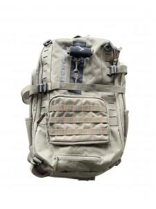 Backpack Bergara 35L A04928