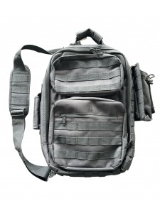 Backpack PVC-PC88B-1