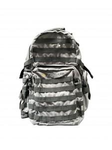 Backpack Bergara