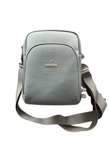 Swarovski Optik Nakuru Binocular Carry Case Bag