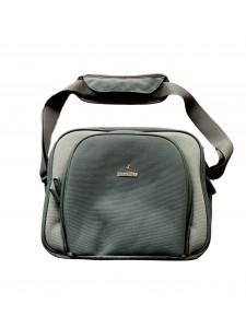 Swarovski Donana Shoulder Carry Bag