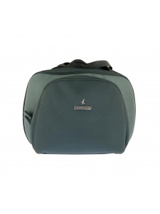 Swarovski Taimyr Field Bag 78004