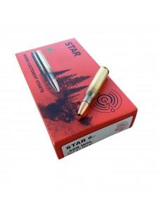 Geco .308 Winchester 10.7 g Star