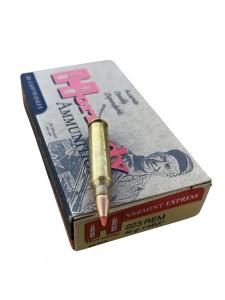 HORNADY .223 Remington 40 gr V-MAX