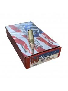 HORNADY .243 Winchester 100 gr InterLock