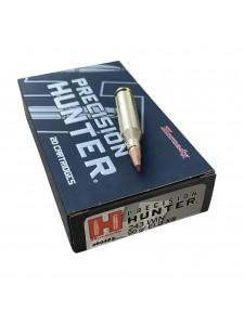 HORNADY .243 Winchester 90 gr ELD-X