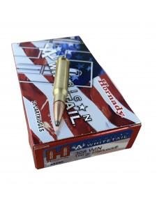 HORNADY .308 Winchester 150 gr InterLock