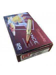 HORNADY .308 Winchester 150 gr SST SPF