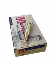HORNADY .308 Winchester 155 gr A-MAX