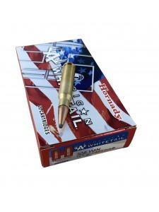 HORNADY .308 Winchester 165 gr InterLock