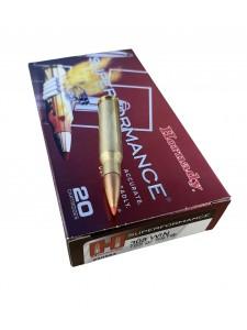 HORNADY .308 Winchester 165 gr SST SPF