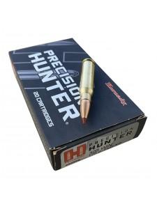 HORNADY .308 Winchester 178 gr ELD-X