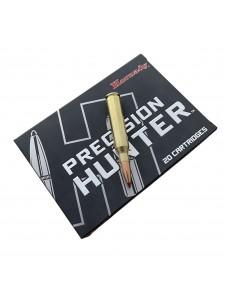 HORNADY .338 Lapua Magnum 270 gr ELD-X
