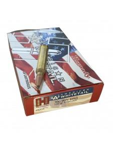 Hornady .300 Winchester Magnum 150 gr SP