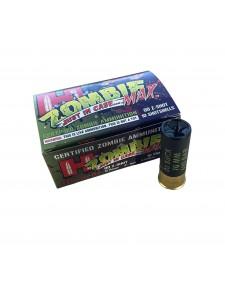 Hornady 12x70 GA 00 Buckshot Z-Shot