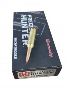 Hornady 6.5 PRC 143 gr ELD-X