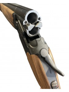 "BERETTA  692 Sporting Black Edt. 12/76 76cm/30"" OC adj stock"