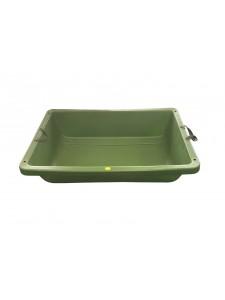 Bathtub for animals 11178