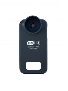 Adapteris MeoPix  36.2mm (B1 10x32)