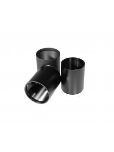 """NightForce Optinio taikiklio blenda V171 3"""" Sunshade - 50mm (NXS)"""