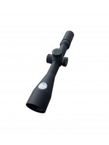 Riflescope Nightforce ATACR 7-35x56 ZS .250 MOA DIG CEN. ILLUM