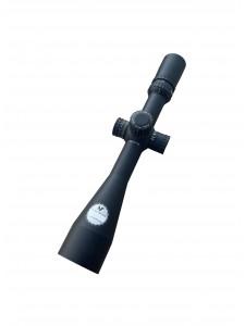 Riflescope Nightforce C527 NXS 3.5-15x50 mm ZS.1MIL-RADIAN MIL-R