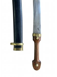 Sword 78525