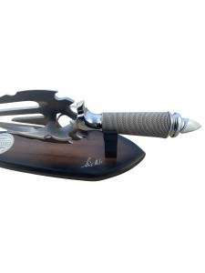 Sword GH2036A
