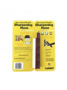 Sharpener Lansky Sharpeners Fine Grit