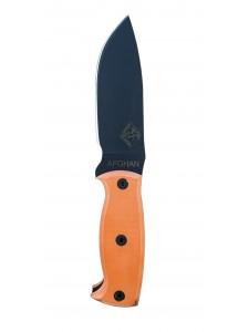 Knife ONTARIO 8180 498 Afghan