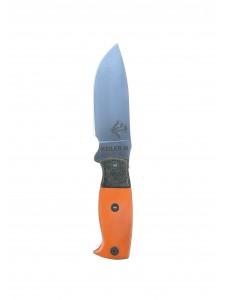Knife ONTARIO 9448KIIIBO KEILER III