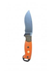 Knife ONTARIO 9652 GOF Rhoen II