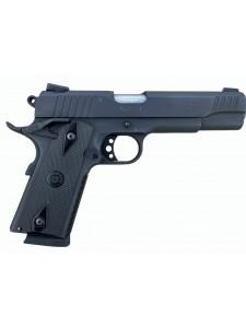 Taurus 1911™ 45 ACP Matte Black Full Size