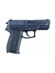 SIG SAUER SP2022 9x19 Luger