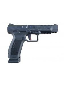 CANIK TP9 9x19 SFX Mod 2 black