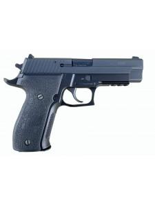 SIG SAUER P226 AL SO BT 9x19 Luger