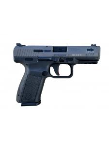 CANIK TP9 SF Elite 9x19 Luger