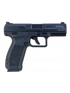 CANIK TP9 DA 9x19 Luger Black